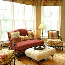 old armchair ottoman design ideas 26 in adams hotel for your room
