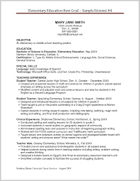 dental hygiene resume template 3 striking design of dental resume template 102844 resume template ideas