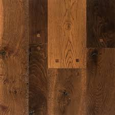 1 2 x 4 6 8 governor s estate oak bellawood artisan