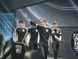 solomid guides team solomid offseason game plan thescore esports