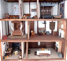 Free Miniature House Plans House by Free Tudor Dolls House Plans The Interior Of My Here Is Design Ks2