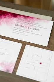 wedding invitations toronto the 25 best blush wedding invitation suites ideas on