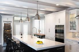 kitchen cabinets white kitchen cabinets modern cabinet door maker