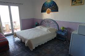 chambres d h es amsterdam chambre fresh chambre d hote agay hi res wallpaper photographs