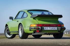 Porsche 911 930 3 3 Turbo 1978 Welcome To Classicargarage