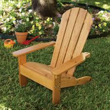 Adarondak Chair Adirondack Chair Honey