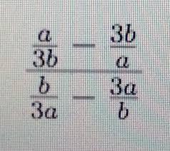 br che umformen brüche mit variablen umformen mathematik bruch bruchrechnen