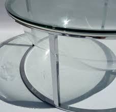 reptile terrarium coffee table worldtipitaka org