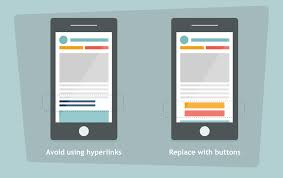 Email Template Responsive by The 6 Best Practices For Responsive Html Email Design Mailbakery