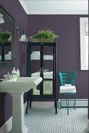 color of the year 2017 benjamin moore u0027s shadow flanagan paint