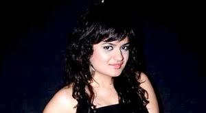 aditi singh sharma latest photos videos news bollywood hungama