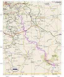 Cmu Map Kevin Watkins