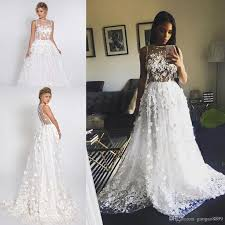 wedding dresses buy online the 25 best buy wedding dress online ideas on wedding