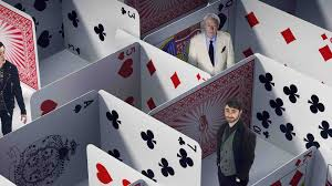 jay chou now you see me 2 wallpapers images of now you see me wallpaper sc