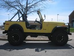 jeep custom console img 0231 1024x768 jpg