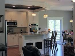 kitchen open kitchen ideas fresh home design decoration daily ideas