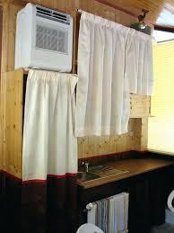 rideau porte cuisine porte fenetre pour chaise jaune inspirant rideau porte cuisine