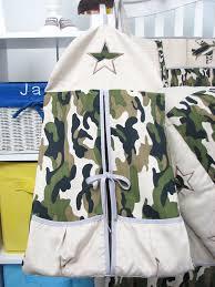 Camo Bedding For Boys Amazon Com Soho Boy Camouflage Army Baby Crib Nursery Bedding