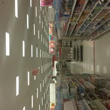 target store layout black friday target store department stores murrieta ca phone number