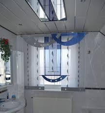 Badezimmer Design Ideen Uncategorized Geräumiges Geräumiges Gsrdiben Badezimmer