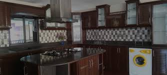 modular kitchen and interiors in ernakulam modular kitchen and