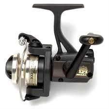 shimano axulsa ultra light spinning reels fishusa