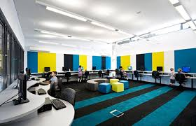 future home interior design home interior design schools lovable modern school decorating