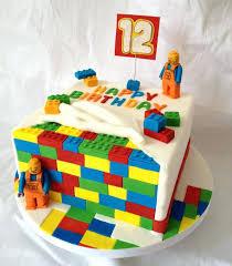 boys birthday ideas boy cake ideas baking pic best boys birthday idea