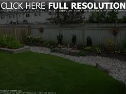 patio ideas backyard affordable best landscape designs image on