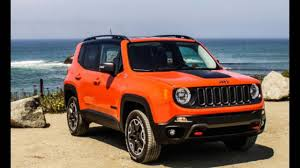jeep trailhawk 2017 2017 2018 jeep renegade trailhawk release date review price