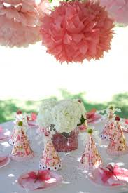 girl birthday ideas girl birthday party ideas for 3 year in magnificent th