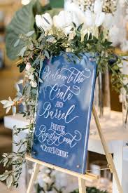 how to register for wedding 7 secrets to creating your wedding registry the graceful host