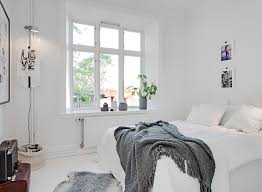 bedroom magazine five tips for a small bedroom soffa mag