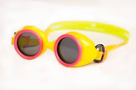 prescription goggles motocross sunglasses and goggles for kids available with prescription a