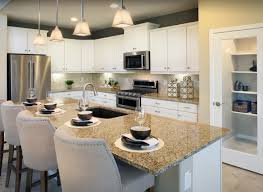 az new homes pulte homes