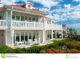 dream homes house plans house plans