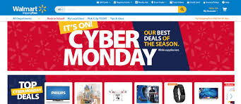 amazon app down black friday new walmart black friday 2016 deals walmart enticing savvy penny