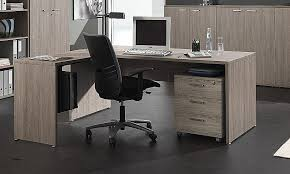 bureau d angle bois massif bureau ministre bois massif awesome bureau d angle contemporain