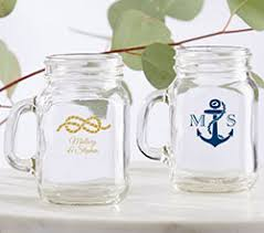 nautical wedding sayings nautical bridal shower favors and decor kate aspen