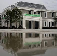 Wie Ein Haus Kaufen Luxus Villa In China Aus Dem 3d Drucker Welt