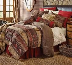 western duvet covers queen home design ideas