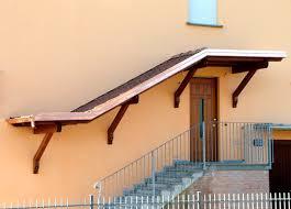 tettoie e pergolati in legno il bersò pergolati e porticati personalizzati realizzazione