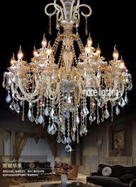 pink chandelier crystals chandelier unique chandeliers pink chandelier crystal chandelier
