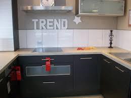 overblog de cuisine photos de la cuisine trend de cuisinella
