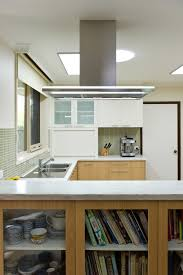 Corian Kitchen Benchtops Kitchen Renovationstunning Simplicity Kitchen Update
