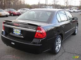 2007 chevrolet malibu black on 2007 images tractor service and