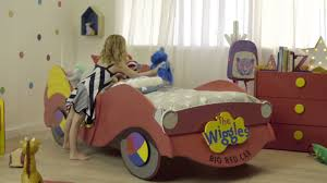 Fantastic Furniture Bedroom by The Wiggles Bedroom Furniture Range Only At Fantastic Furniture