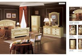 Modern Bedroom Furniture Catalogue Bedroom Alarming Classic Bedroom Furniture Canada Important