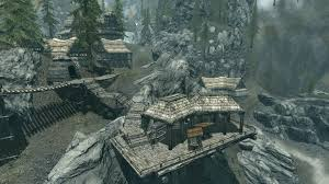 alpha home decor build your own city becoming a lord alpha at skyrim nexus mods and