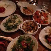 Siro Urban Italian Kitchen - siro urban italian kitchen 188 photos u0026 117 reviews italian